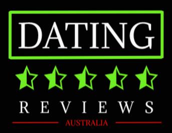 Sign singles in australia -0 rsvp Meet Australian