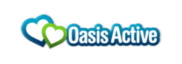 oasisactive logo