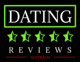 Dating Reviews Australia