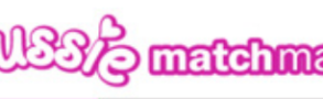 aussiematchmaker logo
