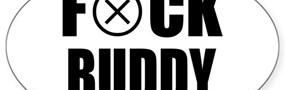 f-buddy logo