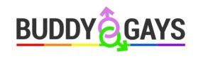 BuddyGays Review