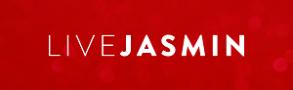 Livejazmin logo