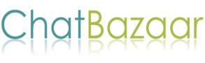 chat-bazaar-logo