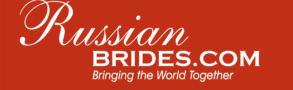 russian-brides-logo