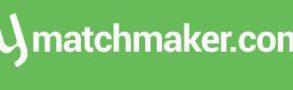 gaymatch-logo