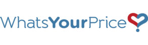 whats-your-price-logo